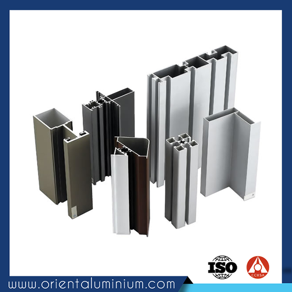 China new style best quality aluminium price in malaysia