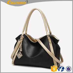 f0cb08368a Leather Bags Wholesale In Egypt