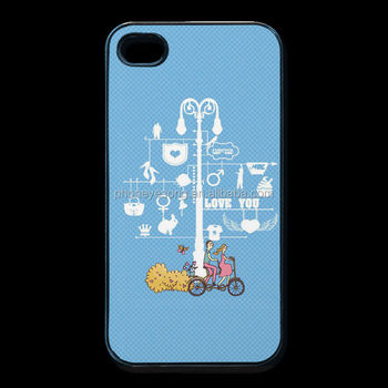 imd craft make your own design mobile phone case for iphone 5 buy