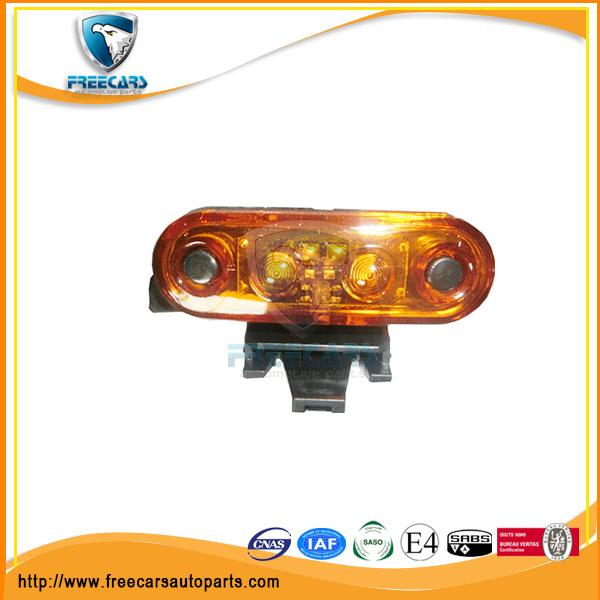 LED position lamp Use for VoLvo FH/FM Vers.3 Truck Parts