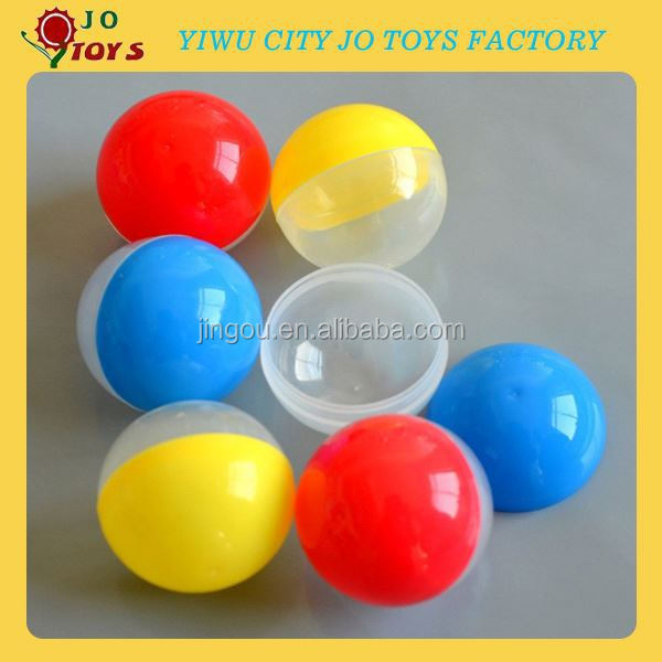 Wholesale Gashapon Capsule Toys