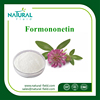 Europe Quality Standard Cosmetic Ingredients Formononetin 98%