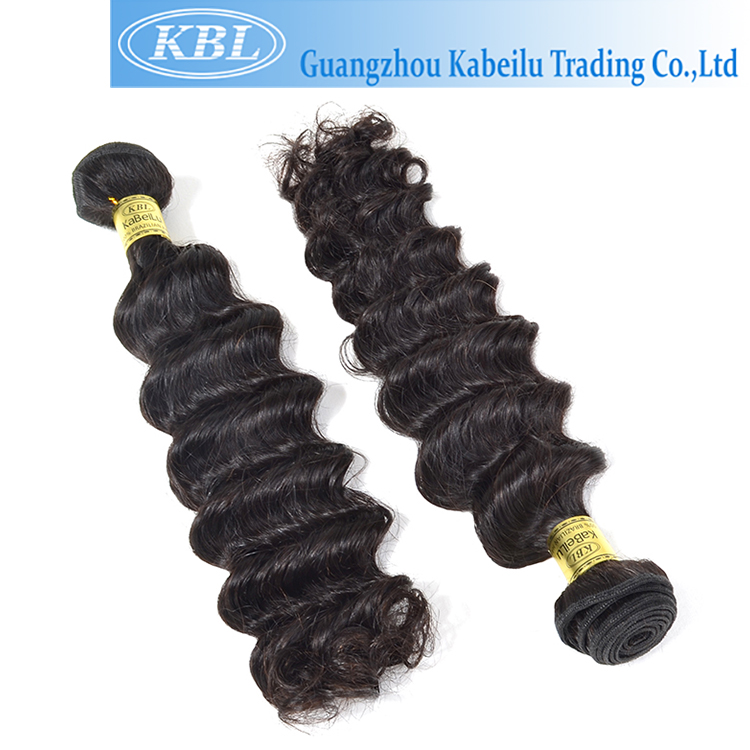 Cheap raw southeast asian hair,natural curly hair extension for black women,deep curly human hair 8A 36 inch hair bundles