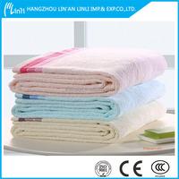 wholesale bath towels /towel warmer