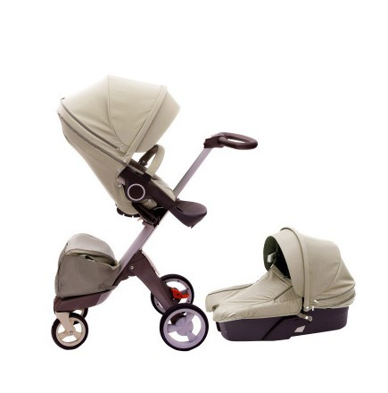 free shipping perfect whole set including all necessary stokke stroller top brand baby stroller. Black Bedroom Furniture Sets. Home Design Ideas