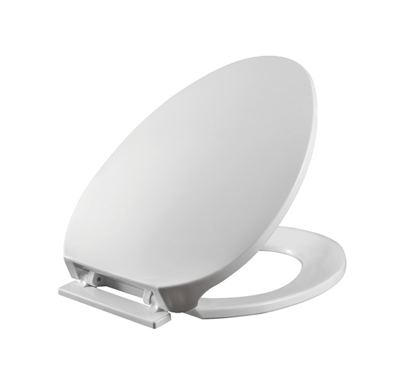black square toilet seat. Butterfly Toilet Seat  Suppliers and Manufacturers at Alibaba com