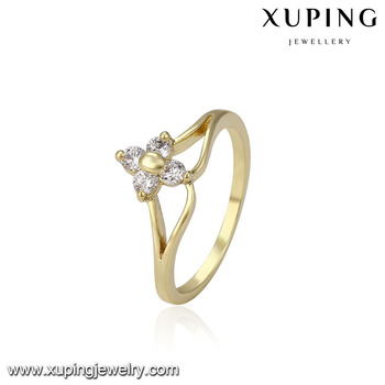 Latest Gold Ring Designs For Girls Diamonds Rings Price In