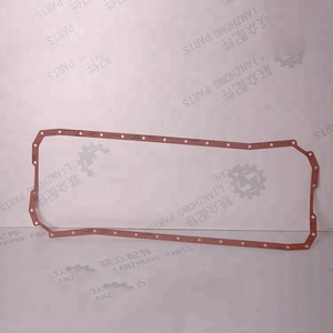 6BT engine parts Oil Pan Gasket 3959052