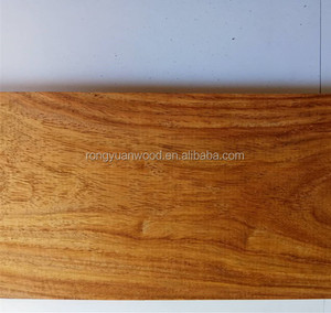 Perfect price Kosso kd timber from Nigeria for furniture