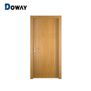 Elegant Front Entry Doors Supplieranufacturers At Alibaba