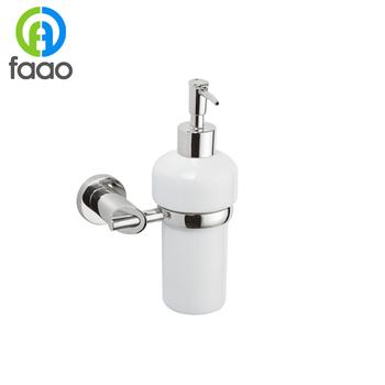 Faao Bathroom Wall Mounted Penis Liquid Soap Dispenser Buy Penis