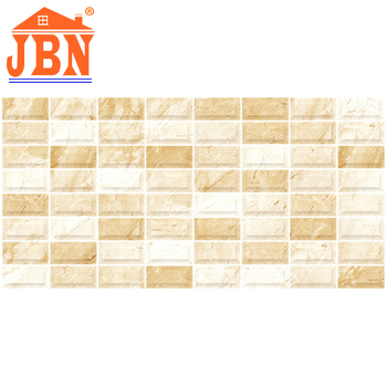 300x600 Mirror Kitchen Beige Color Tile Floor And Tiles Brand Name Used Bathroom Tile Buy Bathroom Red Color Wall Tiles Pric Tile 3d Product On