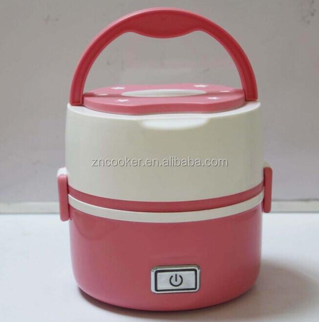 Panasonic rice cooker best buy online store