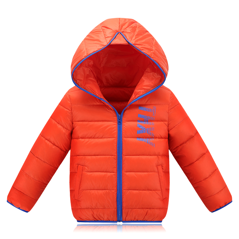 Shop for cheap Kids' Clothing Clearance? We have great Kids' Clothing Clearance on sale. Buy cheap Kids' Clothing Clearance online at omskbridge.ml today!