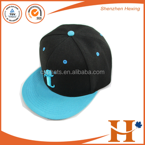887ae0cfd Snapback Japanese Hat, Snapback Japanese Hat Suppliers and ...