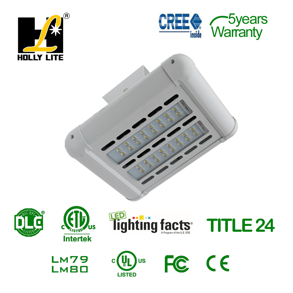 75 Watt- Led Flood Light-250 Watt Metal Halide Equal-8200 Lumens ...