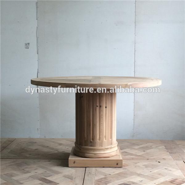 Finden Sie Hohe Qualität Pakistan Möbel Hersteller und Pakistan ...