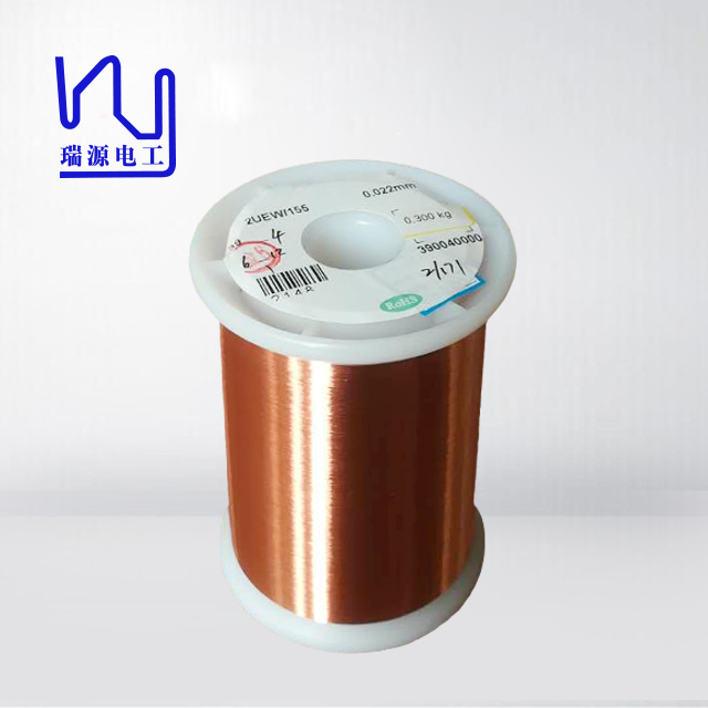 the best price enamelled copper wire
