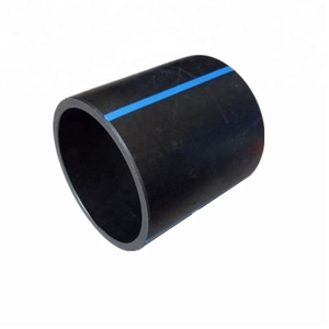 75mm plastic agricultural irrigation high density polyethylene hdpe pipe