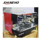 coffee grinding machine/siphon coffee maker/stainless steel coffee maker
