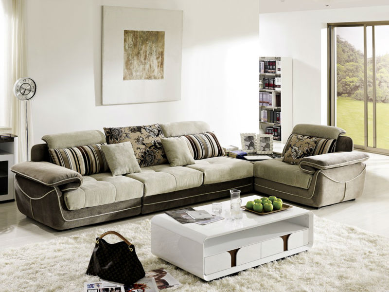 italian furniture manufacturers. Italian Furniture Manufacturers. Manufacturers Suppliers And B O