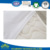 China jiaxing factory waterproof binding mattress protector/bedcover