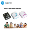 china gps tracker manufacturer gps tracking cell phone for kids,children children protection devices