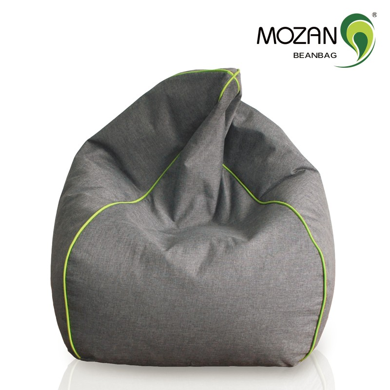 Unique Drop Lazy Boy Linen Bean Bag Chairs Bulk Buy Bean