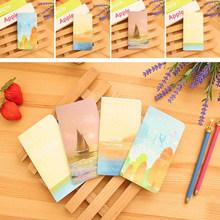Блокнот для дневника в Корейском стиле, 1 шт./лот/лот(Китай)