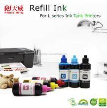 Epson Ecotank Inks-Epson Ecotank Inks Manufacturers