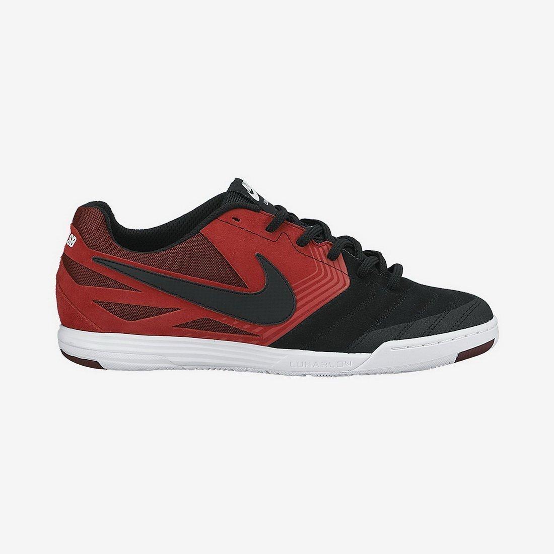 0c9b1018d promo code for nike sb lunar gato mens sneakers 616484 601 6764a b4634