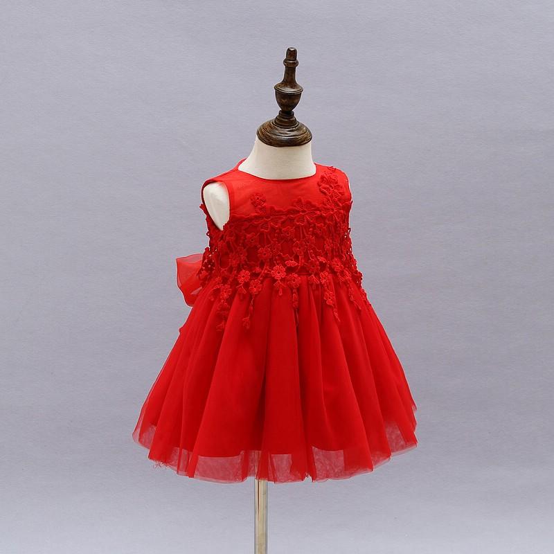 03d4ef8ce3d 2017 Latest Children Dress Designs 2 Year Old Girl Dresses Handmade Baby  Summer Frock - Buy Handmade Frock