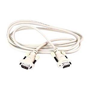 Belkin F2N028-06 Pro Series Video Cable - HD-15 Male - HD-15 Male - 6ft