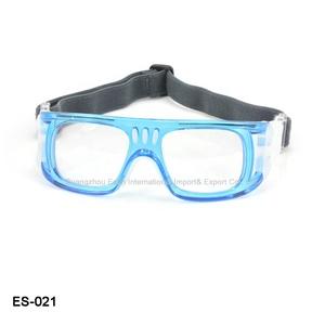 33e28e9cbd8 China Rubber Goggle Strap