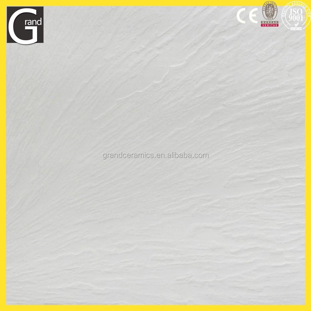 H6611 600x600 floor tiles pure white color rough surface ceramic h6611 600x600 floor tiles pure white color rough surface ceramic tiles buy ceramic tilesrough ceramic tilesrough surface ceramic tiles product on doublecrazyfo Images