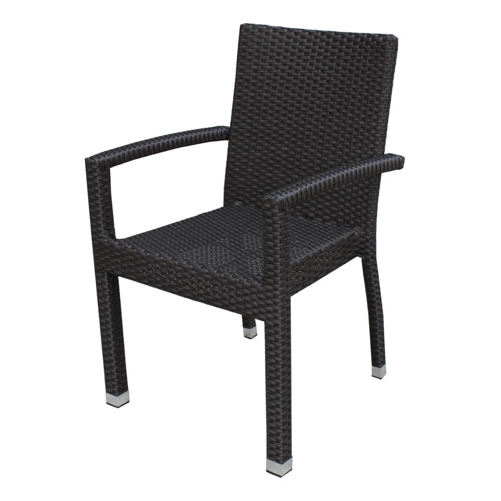 Venta al por mayor esponjas para sillas de jardin compre for Casa moderna 9002