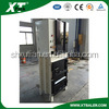 Vertical Marine/Household Waste Baler machine
