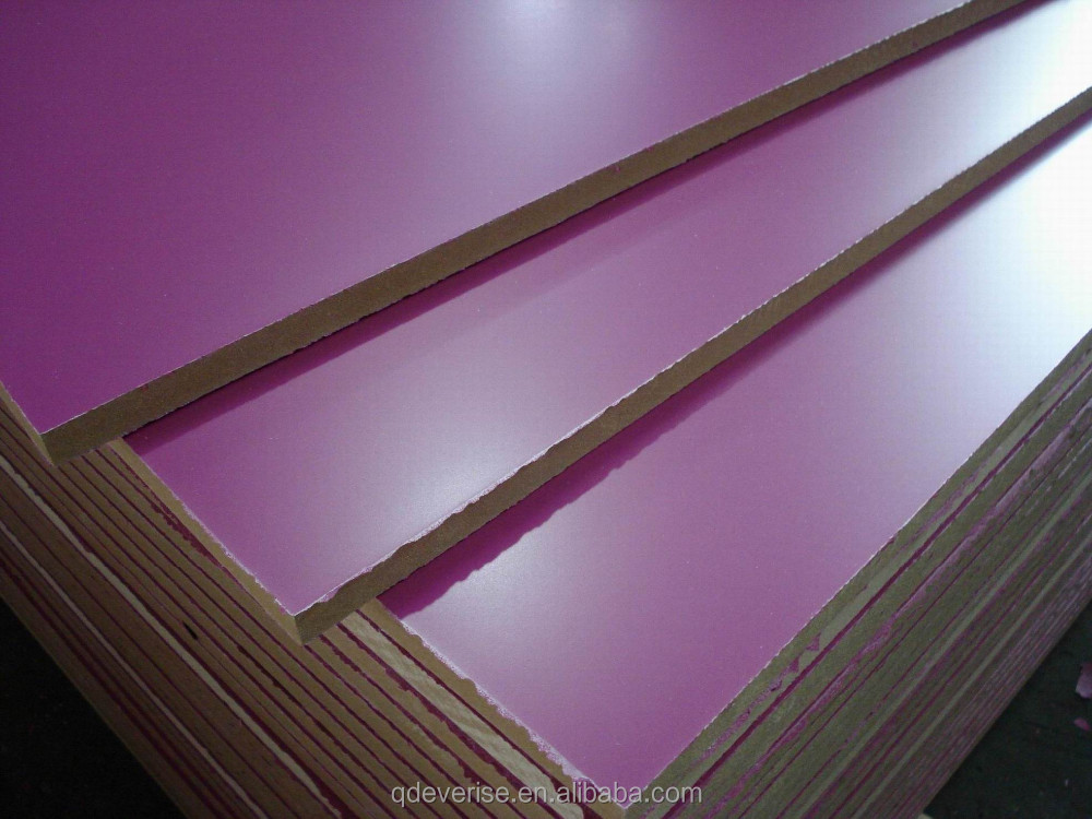 6mm thick plywood price / poplar film faced plywood / red oak plywood