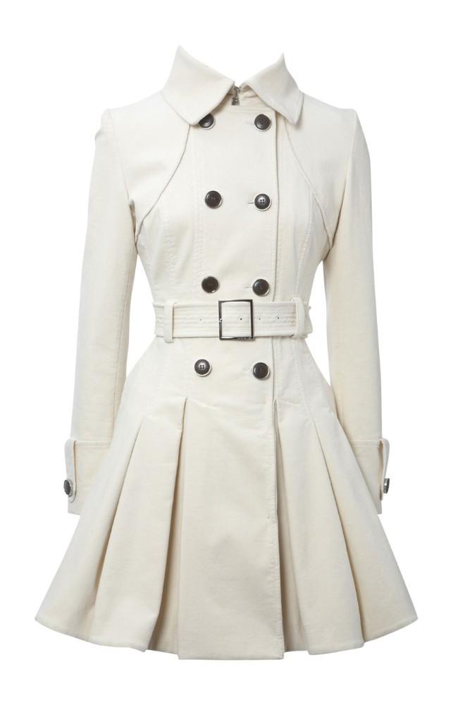 long-trendy-coat-design.jpg