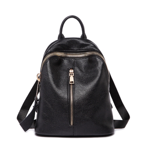 148eb2e400 China Handle School Bag