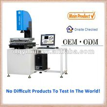 2012 New Product! Electronic Test YF-3020