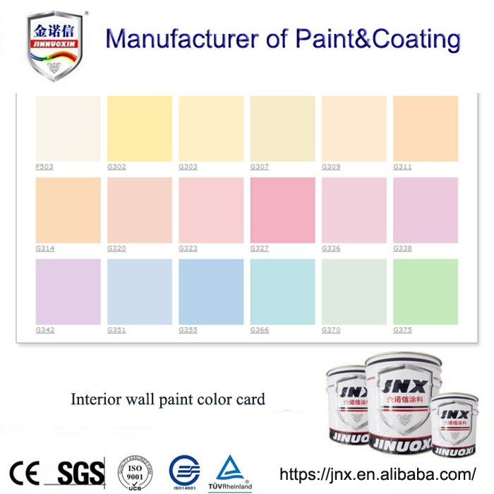 Best Brand Of Paint For Interior Walls What Is The Best