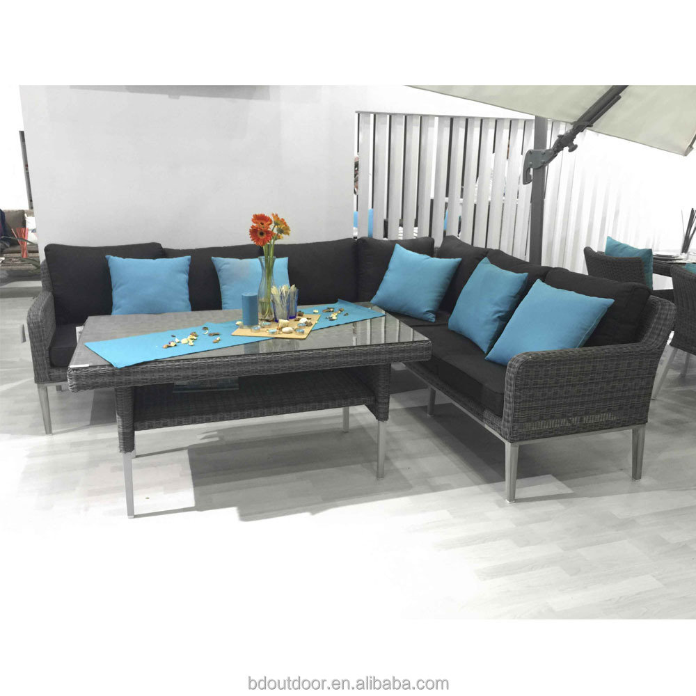 Leisure design and fisher used patio furniture