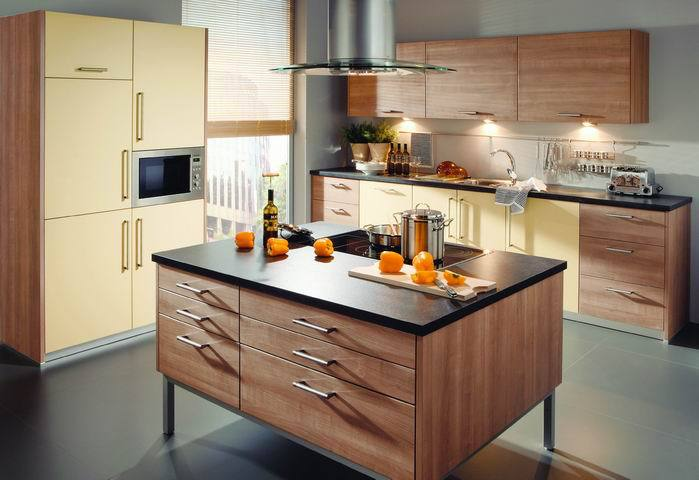 Luxury Interior Decorative Aluminum Caravan Awning Furniture Wardrobe Cabinet Bathroom Drawer Door Pull Handle