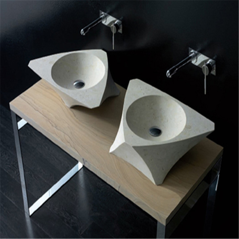 Bathroom Sinks Egypt china marble sink countertop, china marble sink countertop