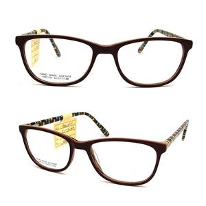2af8da075f China fashion acetate eyewear wholesale 🇨🇳 - Alibaba