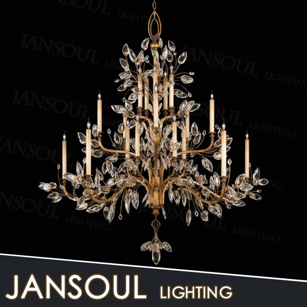 Classic wrought iron chandelier made in china vintage rustic iron crystal chandelier pendant light fixture with candle holders buy wrought iron