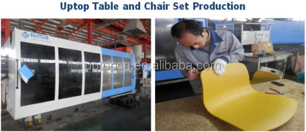 sp-cs Customized Philippines Fast Restaurant Chair And Table