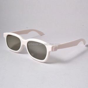 96d27b1bc2 Electric Glasses Sale-Electric Glasses Sale Manufacturers