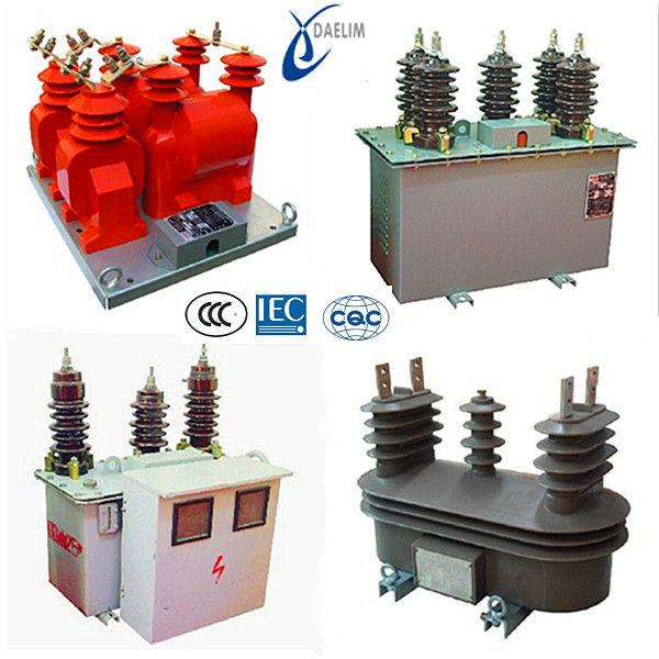 12kv con tensi n residual devanado combinaci n instrumento - Transformador electrico precio ...